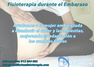 fisio_embarazo