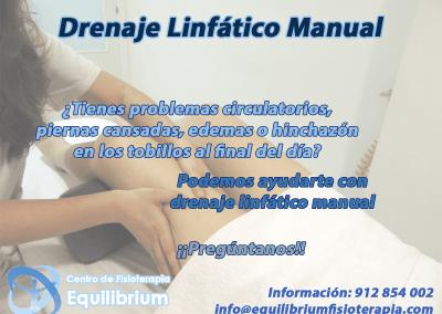 fisio_linfatico_vascular_