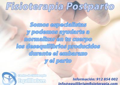 fisio_postparto