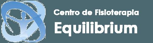 Centro de Fisioterapia Equilibrium
