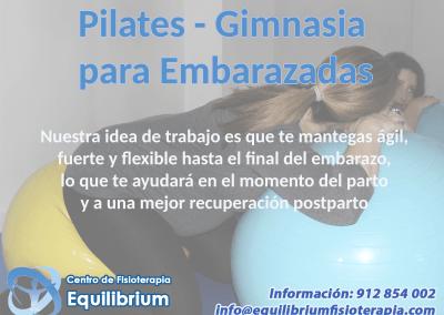 pilates_embarazo