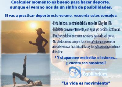 recomendacion_verano