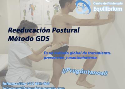 reeduca_postural