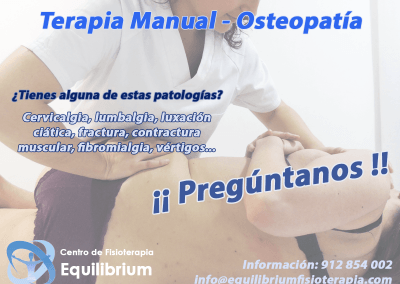 terapia_osteopatia